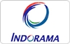INDORAMA POLYESTER INDUSTRIES CO.,LTD.