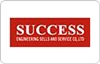 SUCCESS ENGINEERING AND EQUIPMENT CO.,LTD.