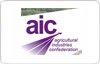 A.I.C-INDUSTRY-CO.,LTD