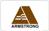 ARMSTRONG RUBBER & CHEMICAL CO.,LTD.