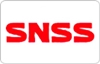 SIAM NSK STEERING SYSTEMS CO.,LTD.