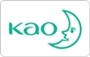 KAO INDUSTRIAL (THAILAND) CO.,LTD.