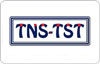 TNS TECHNICAL SERVICE (THAILAND).