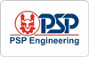 PSP ENGINEERING AND ASSOCIES