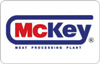 MCKEY FOOD SERVICES (THAILAND) CO.,LTD.